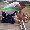 Construcción Casas, Reforma, Instaladores