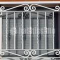Carpintería Metálica, Puertas Automáticas, 24 Horas