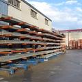 Materiales Construcción, Ferretería