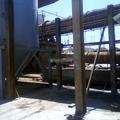 Construcción Naves Industriales, Cerramientos, Carpintería Metálica