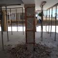 Construcción Edificios, Reforma, Obras Menores