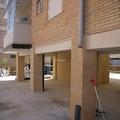Construcción Edificios, Técnicos, Obras Menores