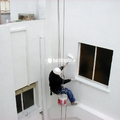 Rehabilitación Fachadas, Trabajos Verticales, Construcciones Reformas