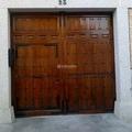 Carpinteros, Carpintería Madera, Muebles Medida