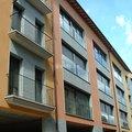Arquitectos, Arquitectura Sostenible, Arquitectura