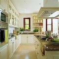 Muebles Cocina, Diseño Cocinas, Electrodomésticos