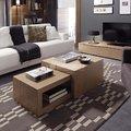 Muebles, Proyectos Integrales, Mobiliario Hogar