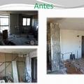 Reformas Viviendas, Muebles Cocina Baño, Muebles Oficina