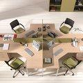 Muebles, Mobiliario Hogar, Reforma