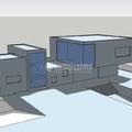 Arquitectos, Arquitectos Técnicos, Construcción Casas
