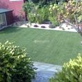 Jardineros, Mantenimiento Jardines, Tala Árboles