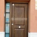 Puertas THT artemiro