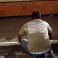 Restauración Edificios, Tejados, Reformas General
