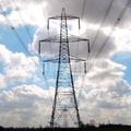 Antenas, Porteros Automáticos, Electricidad Iluminación