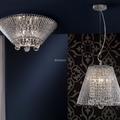 Iluminación, Iluminación Exterior, Iluminación Decorativa
