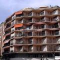 Restauración Edificios, Reformas, Construcciones Fachadas