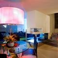Arquitectos, Muebles Cocina, Decoradores