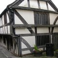 Construcción Casas, Restauración, Carpinteros