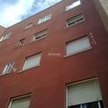 Rehabilitación Fachadas, Rehabilitación Edificios, Reformas Comunidades