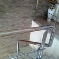 Carpintería Metálica, Carpintería Aluminio, Cristaleros