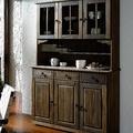Decoradores, Cortinas, Cocinas Mobiliario Hogar