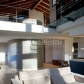 Arquitectos, Muebles Cocina, Iluminación