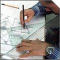 Arquitectos, Rehabilitaciones, Proyectos Arquitectura