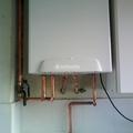 Instal.lacions Natur-gas