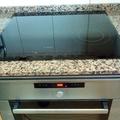 Instal.lacions NATUR-GAS Calefacción, Aire Acondicionado, Cambio Caldera