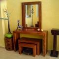 Muebles, Artículos Decoración, Colchones