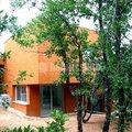 Arquitectos, Arquitectura Interior, Urbanismo