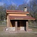 Construcción Casas, Reforma, Reformas Comunidades