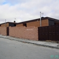 Construcción Casas, Reformas Comunidades, Reformas Viviendas