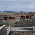 Construcción Casas, Reformas Viviendas, Reformas Comunidades