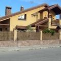 Construcción Casas, Reformas Viviendas, Construcción Edificios