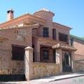 Construcción Casas, Reformas Viviendas, Rehabilitación Fachadas