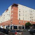 114 VPO en Córdoba para la Empresa Municipal de Viviendas VIMCORSA 1