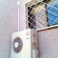 Aire Acondicionado, Refrigeración Evaporativa, Bombas Calor