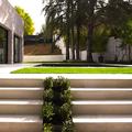 Jardín Privado en Aravaca