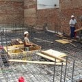 Construcción Casas, Reformas Hoteles, Reforma