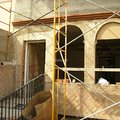 Construcción Casas, Construcciones Reformas, Ingenieros