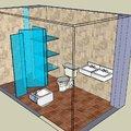 Muebles Cocina, Reformas Viviendas, Interiorismo
