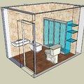 Muebles Cocina, Interiorismo, Reformas Viviendas