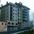 Arquitectos, Interiorismo, Informes
