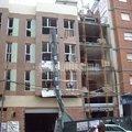 Construcción Casas, Materiales Construcción, Reforma Integral Viviendas