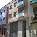 Arquitectos, Project Management, Informes Técnicos