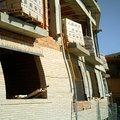 Reformas Comunidades, Construcciones Reformas