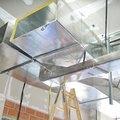 Reparación Electrodomésticos, Aire Acondicionado, Pintura Decorativa