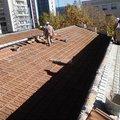 Construcción Casas, Impermeabilizaciones, Fontanería