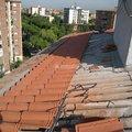 Construcción Casas, Obras Menores, Reforma